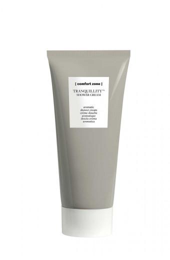 Comfort Zone Tranquility Shower Cream