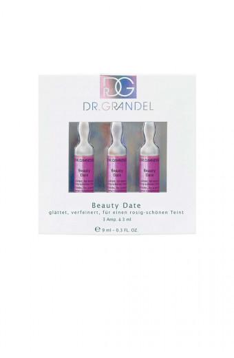 Dr. Grandel Beauty Date Ampoules
