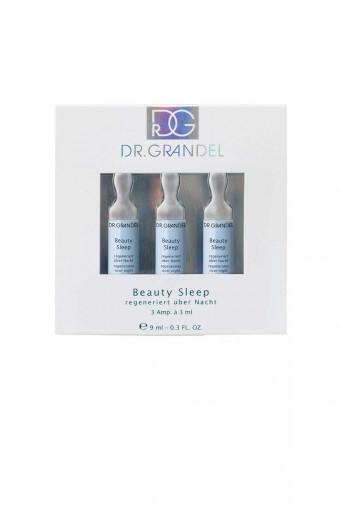 Dr. Grandel Beauty Sleep Ampoules