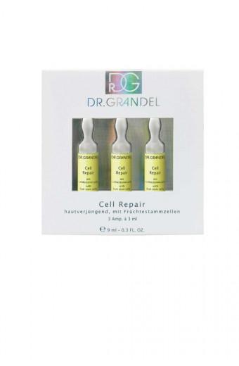 Dr. Grandel Cell Repair Ampoules