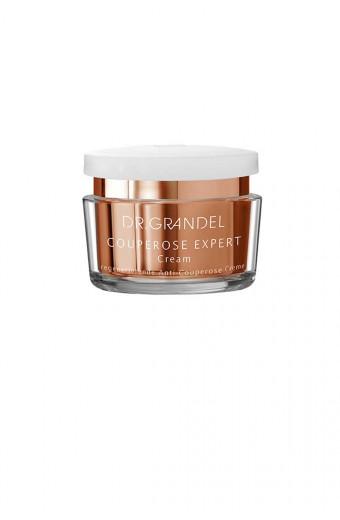 Dr. Grandel Couperose Expert Cream