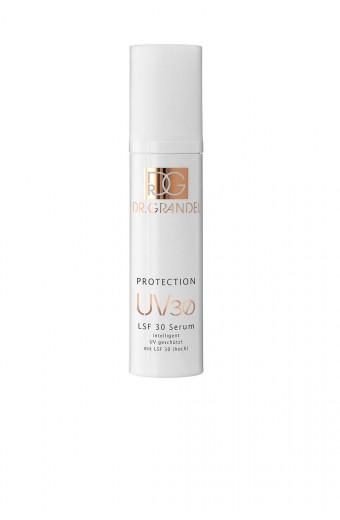 Dr. Grandel UV Protection 30