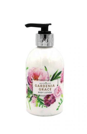 Earthbound Gardenia Grace Body Lotion