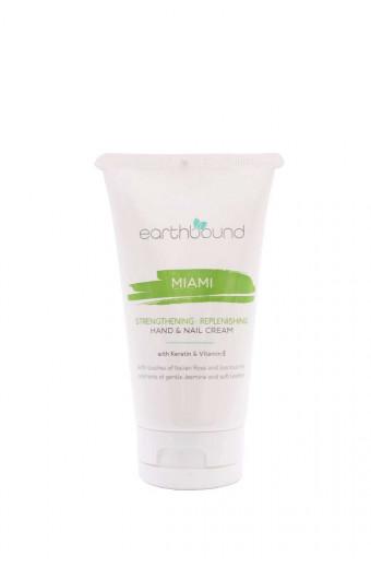 Earthbound Miami Hand & Nail Cream