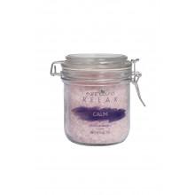 Earthbound Calm Bath Salts