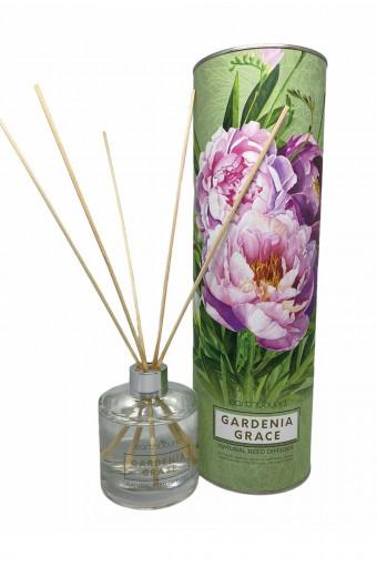 Earthbound Gardenia Grace Diffuser