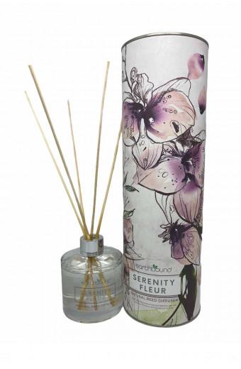 Earthbound Serenity Fleur Diffuser