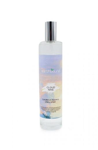 Earthbound Cloud Nine Room & Linen Spray