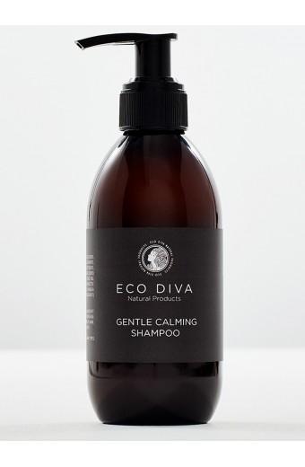 Eco Diva Calming Shampoo