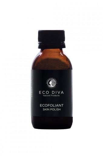 Eco Diva Ecofoliant Skin Polish
