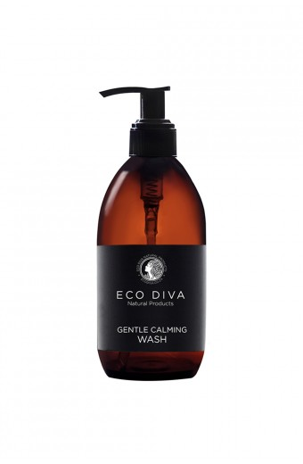 Eco Diva Anti-aging Hand & Body Wash