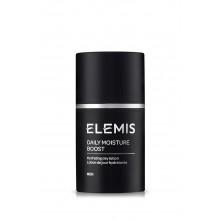 Elemis Daily Moisture Boost for Men