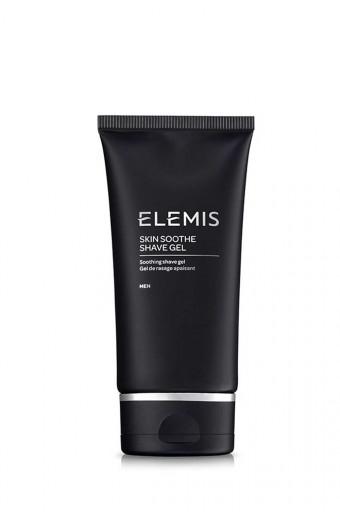 Elemis Skin Soothe Shave Gel for Men