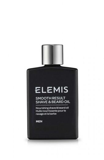 Elemis Smooth Result Shave & Beard Oil