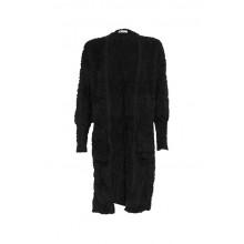 iAM Woman Rose Coat