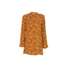 iAM Woman Zana Mini Dress