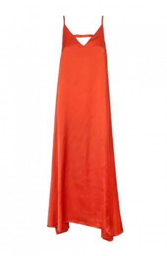 iAM Woman Sienna Maxi Dress