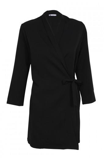 iAM Woman Lexi Dress