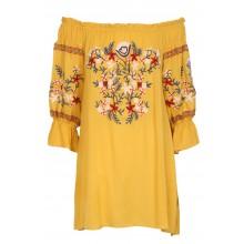 iAM Woman Tessa Mini Dress