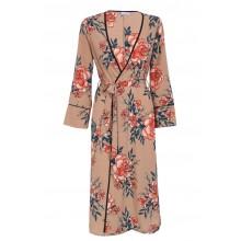 iAM Woman Lulu Kimono Dress