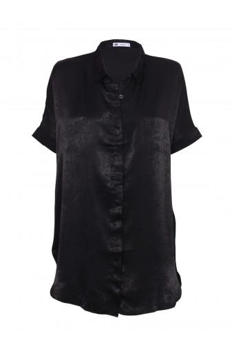 iAM Woman Pippa Shirt Dress