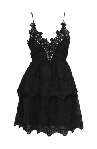 iAM Woman Starla Dress