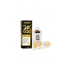 Neutriherbs 24k Gold Serum