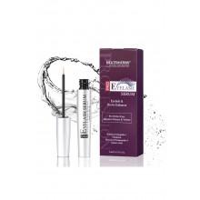Neutriherbs Eyelash & Eyebrow Serum