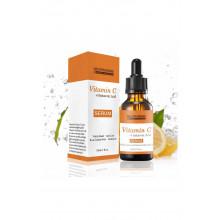 Neutriherbs Enhanced Vitamin C Serum