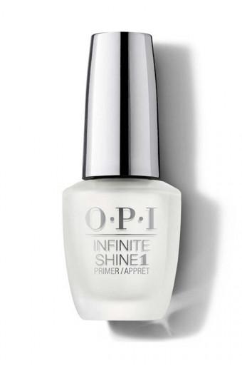 OPI Infinite Shine ProStay Base Coat