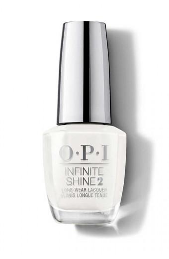 OPI Infinite Shine Nail Polish - Funny Bunny