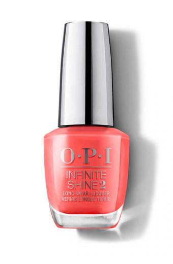 OPI Infinite Shine Nail Polish - Live.Love.Carnaval