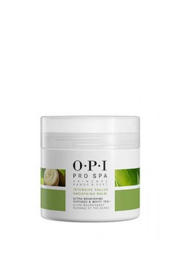 OPI ProSpa Intensive Callus Smoothing Balm