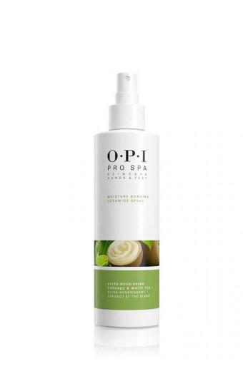 OPI ProSpa Moisture Bonding Ceramide Spray