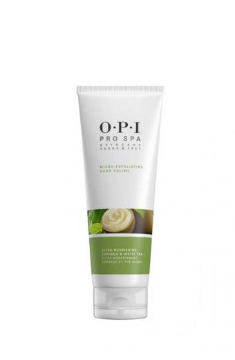 OPI ProSpa Micro Exfoliating Hand Polish