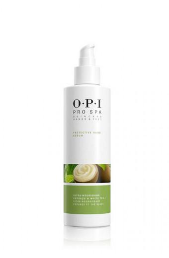 OPI ProSpa Protective Hand Serum