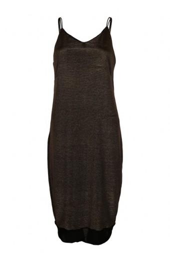BlakListed Slip Dress