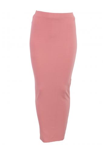 Brett Robson Jordan Skirt - Pink
