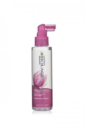 MATRIX Biolage Full Density Thickening Spray