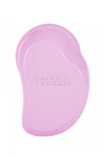 Tangle Teezer Fine & Fragile - Pink