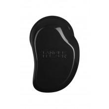 Tangle Teezer Original - Black