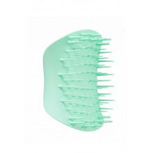 Tangle Teezer Scalp Brush - Mint