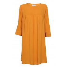 Tasha's Daisy Dress