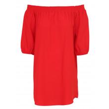 Tasha's Senorita Dress