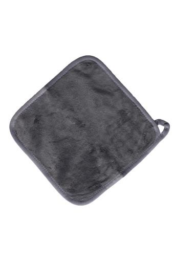 Yolk Cloth - Grey