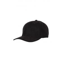 All Heart Cap - Black