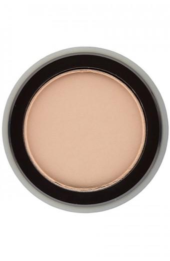 Bodyography Eye Shadow - Creamsicle