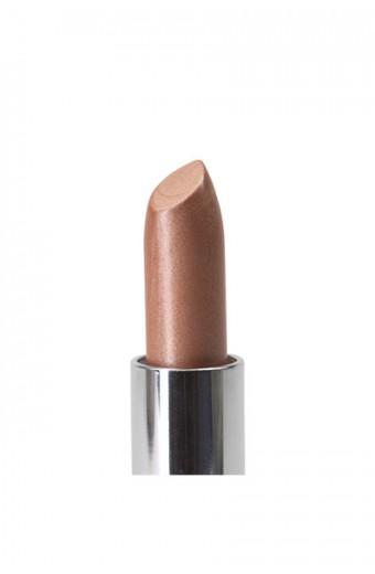 Bodyography Lipstick – Mistral