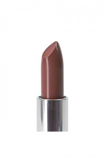 Bodyography Lipstick - Praline