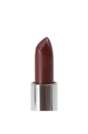 Bodyography Lipstick – Seductress